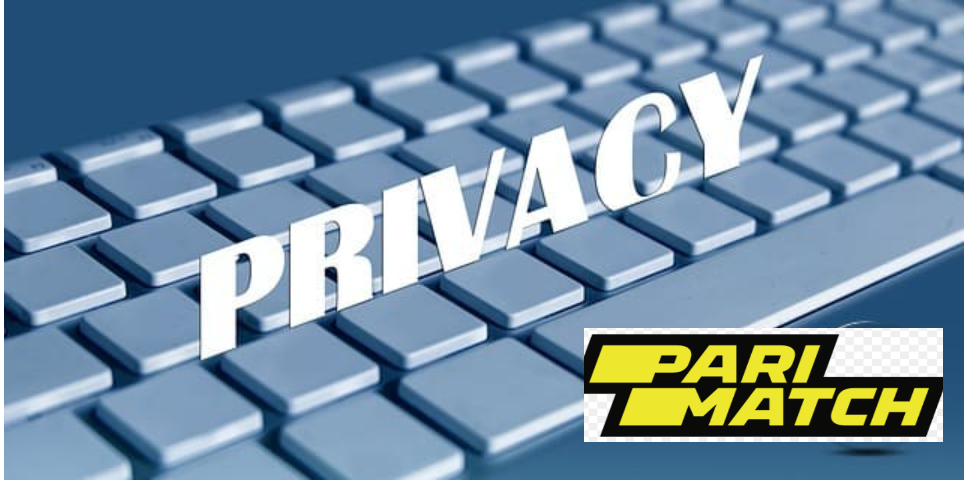 PariMatch Privacy Policy